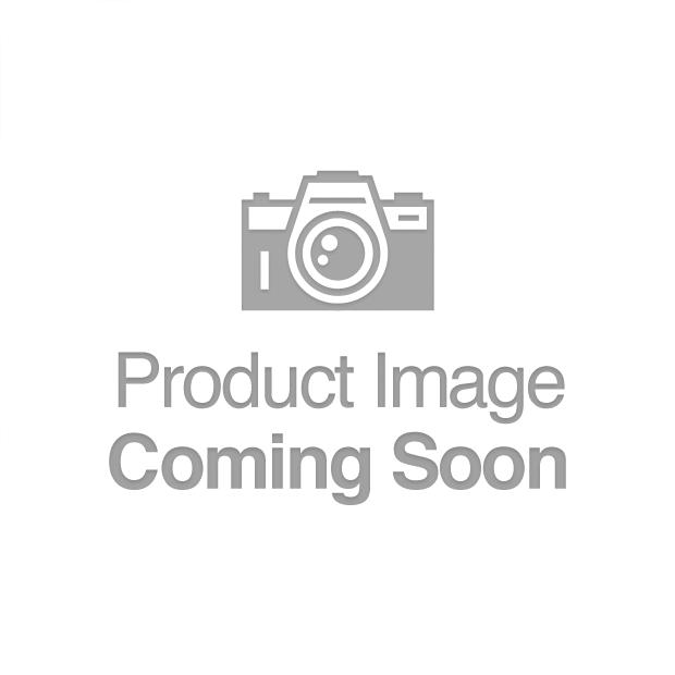 AKG P120 Vocal Condenser Microphone