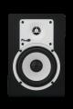 Fluid Audio C5 5