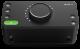 Audient Evo 4 USB