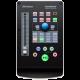 Presonus FaderPort 1 Channel Midi Control