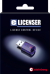 Steinberg USB-eLicenser