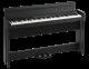 KORG C1 Air BK 88 key Keyboard