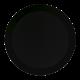 Audac CS55 QUICK FIT DUAL CONE 5 1/4