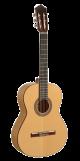 Paco Castillo Guitar 211F