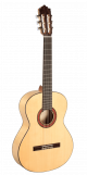 Paco Castillo Guitar 213F