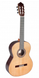 Paco Castillo Guitar 240