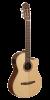 Paco Castillo Guitar 221CCE
