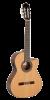 Paco Castillo Guitar 222CE