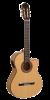 Paco Castillo Guitar 223FTE