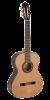 Paco Castillo Guitar 202